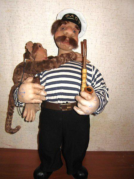 Маникен голова куклы для причесок