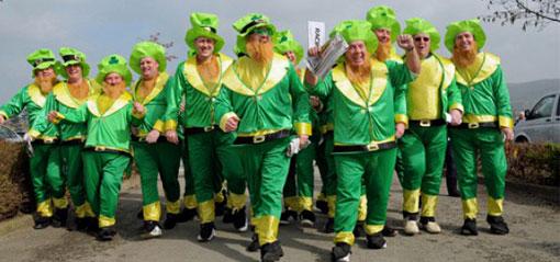 ирландские танцы концерт купить: